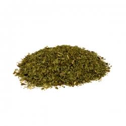 Tè Del Nilo