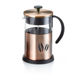 Infusiera Coffee Jamiro