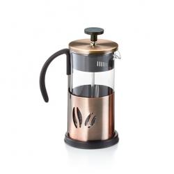 Infusiera Coffee Jamiro Da 0,35L