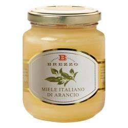 Miele Italiano di Arancio 250 Grammi