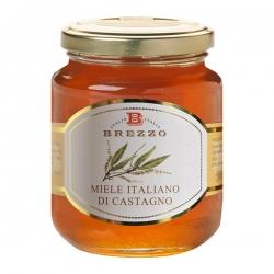 Miele Italiano Di Castagno 250Gr