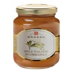 Miele Di Corbezzolo 250Gr