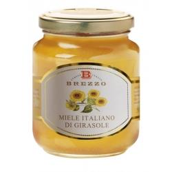 Miele Italiano di Girasole 500Gr