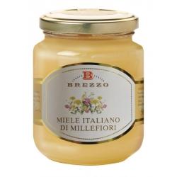 Miele Italiano di Millefiori 250Gr
