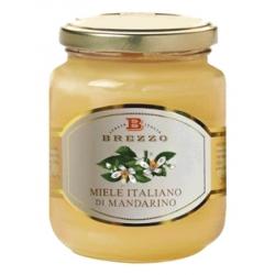 Miele Di Mandarino 500Gr