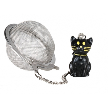 Infusore Gatto
