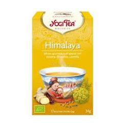Himalaya - Infuso Ayurvedico