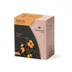 Orzo Aromatizzato Cacao