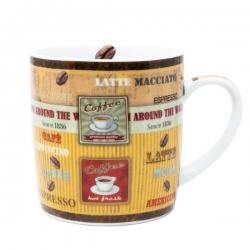 Tazzona Da Caffè