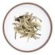 Tè Bianco Silvery Pekoe Yin Zhen