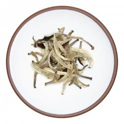 Tè Bianco Silvery Pekoe Yin Zhen BIO
