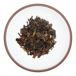 Tè Darjeeling FTGFOP