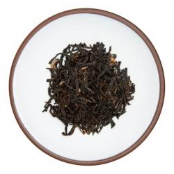 Tè Nero Assam