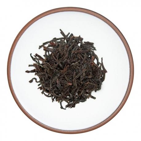 Tè Nero Ceylon Orange Pekoe Flowery Op1