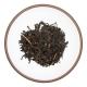 Tè Nero Kenya Marynin