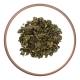 Tè Verde Marrakech Mint