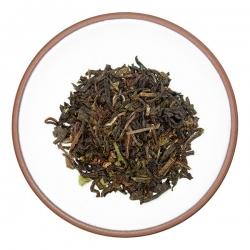 Tè Nero Earl Grey Superior