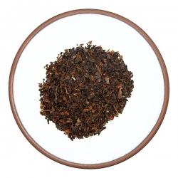 Tè Nero English Breakfast