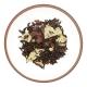 Tè Nero Cioccolato e Cocco