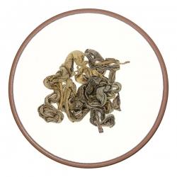 Tè Verde Ceylon Melfort