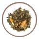 Tè Verde Cip e Ciop