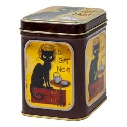 Barattolo Chat Noir 100Gr