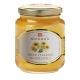 Miele Italiano di Girasole 250Gr