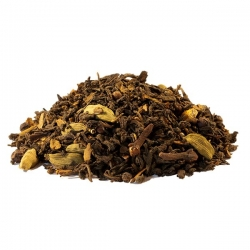 Tè Nero Chai