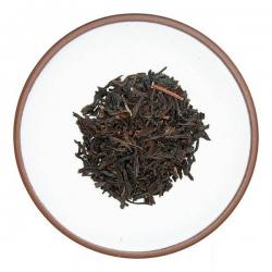Tè Nero Assam FTGFOP1 Banaspaty - First Flush BIO
