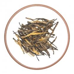 Tè Yunnan Pine Needle