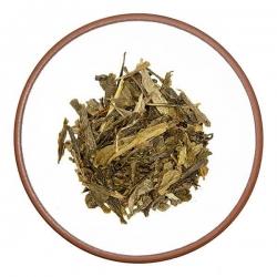 Tè Verde Bancha Bio