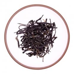 Tè Viola Cinese