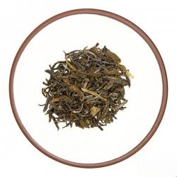 Tè Verde Nepal Mao Feng BIO