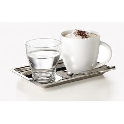 Servizio Da Caffè Espresso