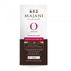 Blanco De Cepe Finissimo Cioccolato Fondente Extra 78%