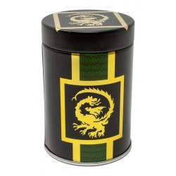 Barattolo Dragon Tondo 25 grammi